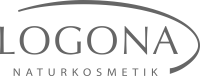 logona-logo