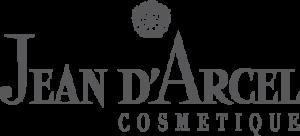 Jean D'Arcel - Bezaubernd Schön Kosmetikstudio