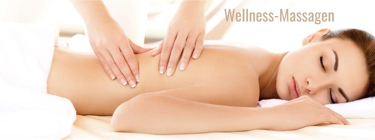 Massage bad segeberg